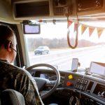 Interfejsy do diagnostyki samochodów ciężarowych